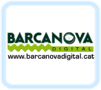 barcanova digital